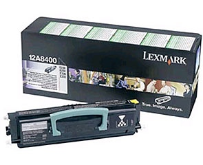 Lexmark E33X, E230 cartridge