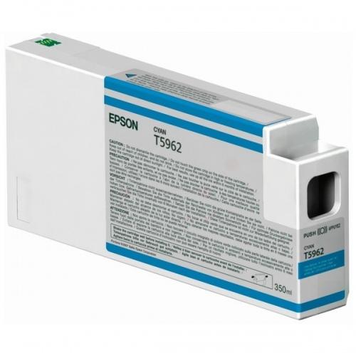 Epson T596200 UltraChrome HDR Cyan