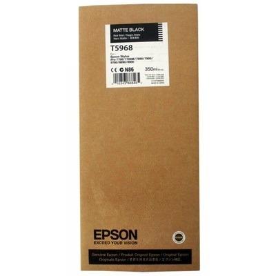 Epson T5968
