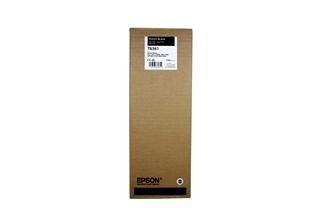 Epson T6361