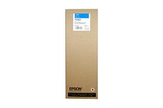 Epson T6362