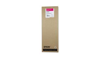 Epson T6363