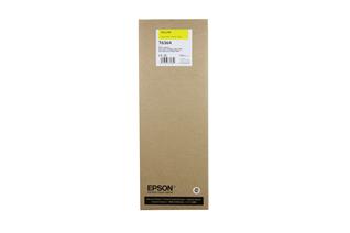 Epson T6364