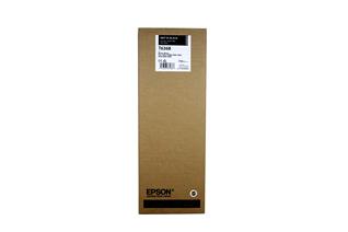 Epson T6368