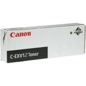 Canon Toner C-EXV 12 Black (9634A002)