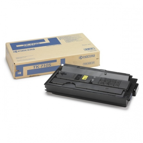 Kyocera Cartridge TK-7105 (1T02P80NL0)