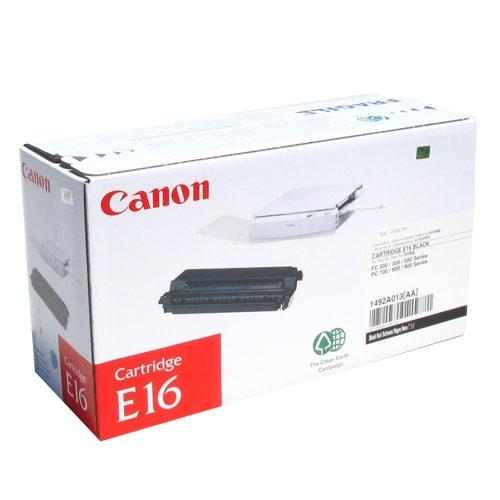 Canon Cartridge FC E-30 (1491A003)