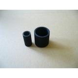 Pick up roller Brother HL-2040 (LM4300001)