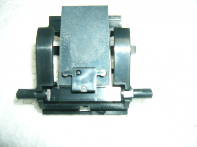 Pick up roller Canon FAX-L300 (HG5-0704-000)
