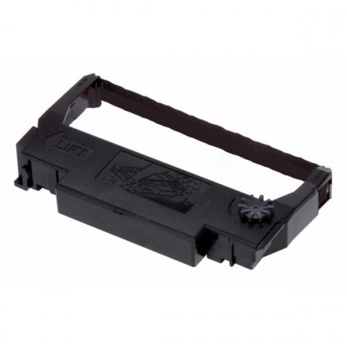 Epson Ribbon ERC 38 Black (C43S015374)
