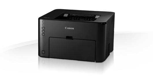 Printer Canon i-SENSYS LBP151dw