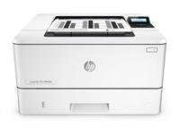 HP LaserJet Pro M402dn replaces M401dn