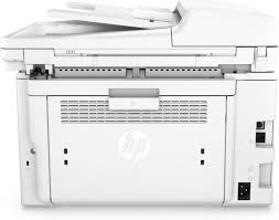 HP LaserJet Pro MFP M227sdn(G3Q74A)