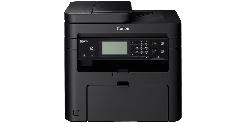 Printer Canon i-SENSYS MF237w