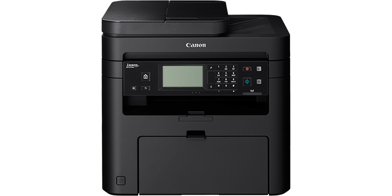 Printer Canon i-SENSYS MF247dw