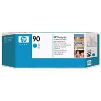 Hewlett-Packard 90 (C5055A)