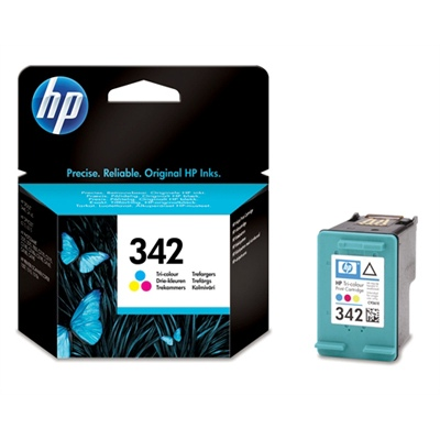 HP Ink No.342 Tri-Color (C9361EE)