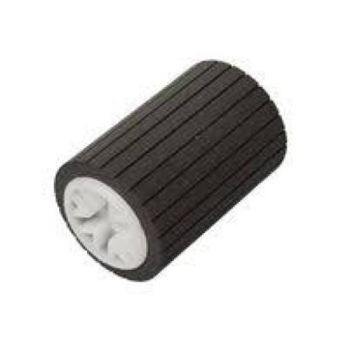 Pick up roller Ricoh B039-2740 (B0392740)
