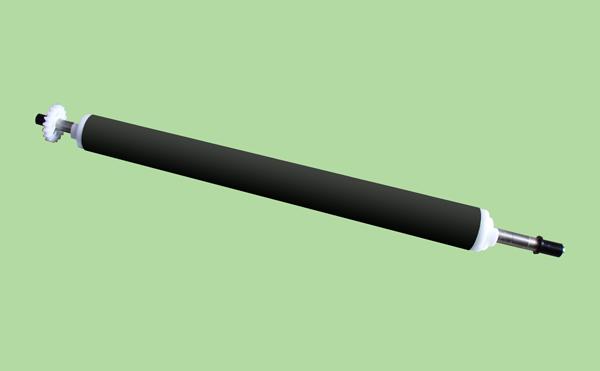 Konica Minolta 4034R70600 (4034R70200) Transfer Roller