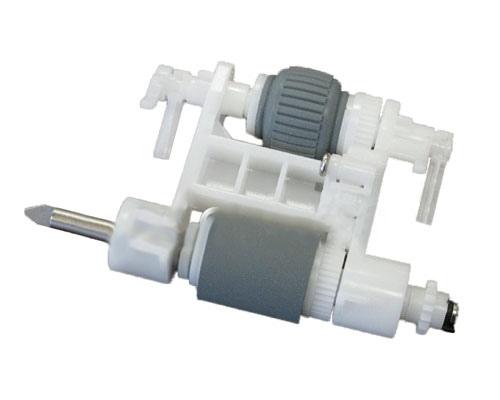 Compatible HP Color LaserJet Enterprise CM4540 MFP Doc Feeder (ADF) Maintenance Kit - 90K (CE248A)