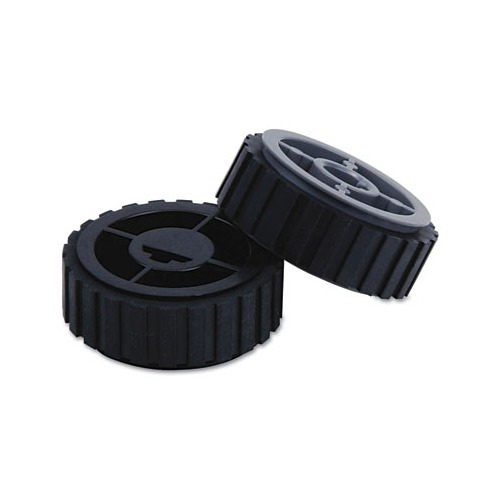 Paper pickup roller Lexmark 4513/7014 E460/E462/X463/X464/X466