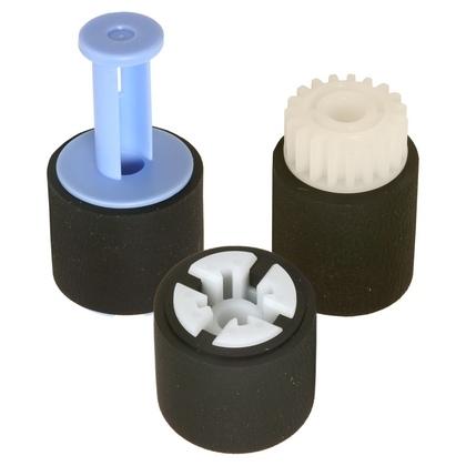 OEM Paper pickup roller HP LJ-M601/M602/P4014/P4015/P4515 CB506-67905 (E6B67-67906) Tray 1 - Pickup