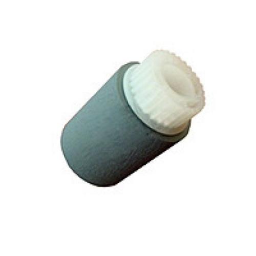 Paper pickup roller Ricoh, B351-2126, ADF Paper Pickup Roller, Aficio 1035, 1045