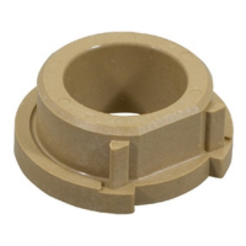 Bush Canon RS5-1446-000 Lower Fuser Bushing