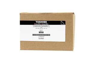 Toshiba Toner T-305PK-R Black (6B000000749)