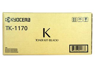 Kyocera TK-1170 (1T02S50NL0)