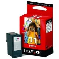 Lexmark 18C0031 nr. 31