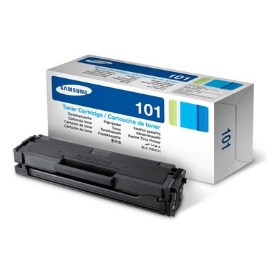 Samsung Cartridge Black MLT-D101S/ELS (SU696A)