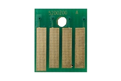 Drum chip Static-Control Lexmark 500Z  (50F0Z00)