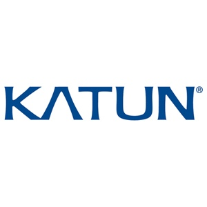 Compatible Katun Canon C-EXV 48 Yellow, 11500 p.