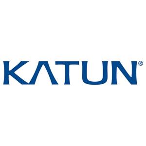 Compatible Katun Triumph Adler CLP4726/Utax CLP3726 Cyan, 5000 p.