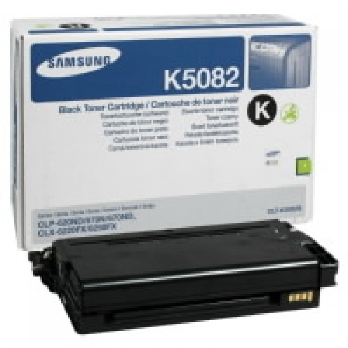HP Cartridge Black CLT-K5082S (SU189A)