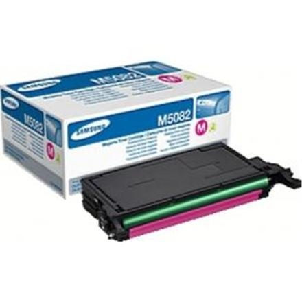 HP Cartridge Magenta CLT-M5082S (SU323A)