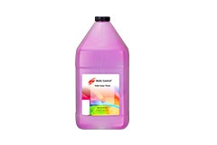 Chemical Static Control Toner powder HP Odyssey® Multi-Purpose Toner for HP® Cartridges 1kg Magenta
