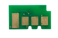 Chip Static Control Smsung SCX 3200/ 3200W/ ML 1660/ 1661/ 1665 (MLT-D1042S) (SU737A)