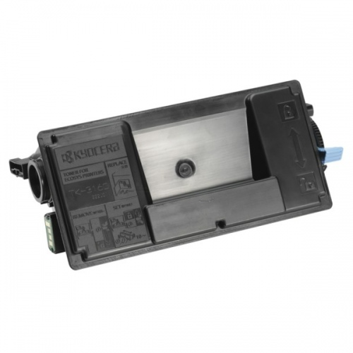Kyocera Cartridge TK-3190 (1T02T60NL0)