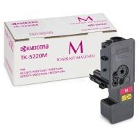 Kyocera Cartridge TK-5220 Magenta (1T02R9BNL1)