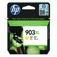 HP Ink No.903XL Yellow (T6M11AE)
