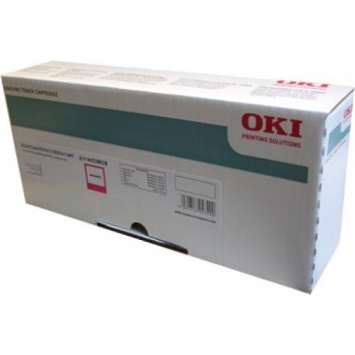 OKI ES8460