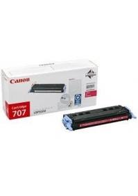 Canon Cartridge 707 Magenta (9422A004)