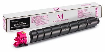 Kyocera Toner TK-8525 Magenta (1T02RMBNL0)