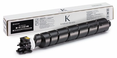 Kyocera Toner TK-8525 Black (1T02RM0NL0)
