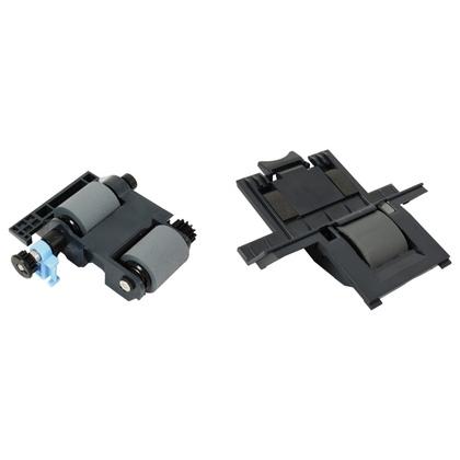 HP Q3938-67999 (CE487C) Doc Feeder (ADF) Roller Kit