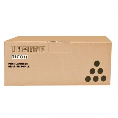 Ricoh Cartridge Type SP100LE (407166)