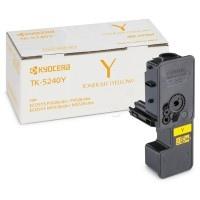 Kyocera Cartridge TK-5240 Yellow (1T02R7ANL0)