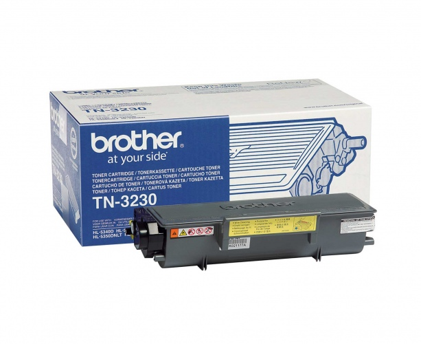 Brother Cartridge TN-3230 (TN3230)